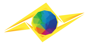 VIBRANT-EYECARE-Approved-Logo-Version-PNG-01-2048x1000